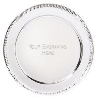 Apollo Presentation Salver-T100C